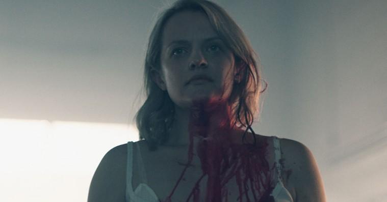 Første kig på 'The Handmaid's Tale' sæson 2 lover endnu mere blod og dystopi