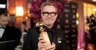 Gary Oldman jubler over Golden Globes, som han svinede nådesløst for tre år siden