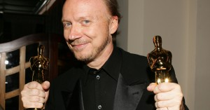 Oscar-vindende instruktør bag 'Crash' og 'Casino Royale' sagsøges for flere voldtægter