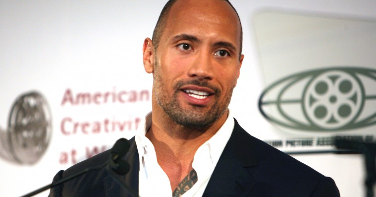 Hollywoods mænd går i sort på den røde løber – støtter kvinderne til Golden Globes