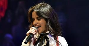 Her er fire helt nye album, du skal høre i dag – bl.a. Camila Cabello og AV AV AV