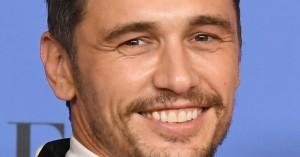 James Franco-anklagere giver første tv-interview: »Sig nu bare undskyld«