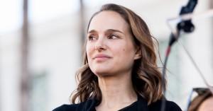 Natalie Portman taler ud om at blive objektiviseret som 13-årig: »Første fanbrev var en voldtægtsfantasi«