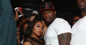 50 Cent lover hiphop-reporteren Joe Budden tæsk efter latterliggørelse af Eminems 'Revival'