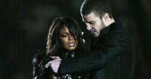 Justin Timberlake forklarer sine tanker om Super Bowl-nipplegate i bagklogskabens lys