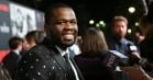 50 Cent er blevet Bitcoin-millionær af albummet 'Animal Ambition' ved et tilfælde