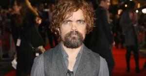 Peter Dinklage er glad for, at der kun er seks afsnit 'Game of Thrones' tilbage