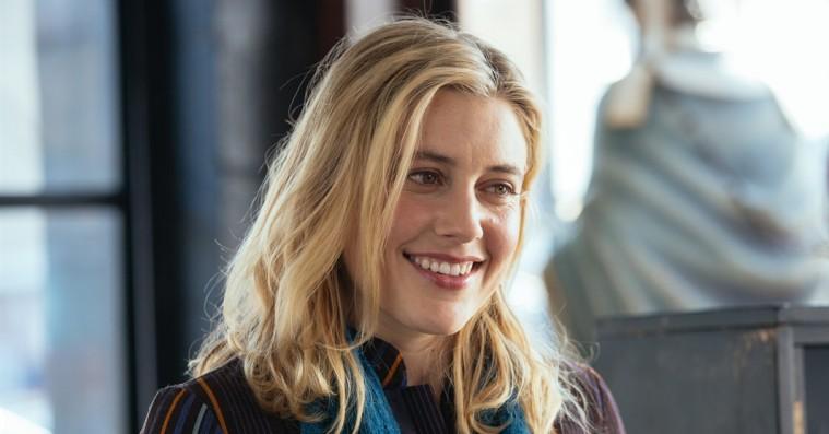 Greta Gerwig fortryder samarbejde med Woody Allen