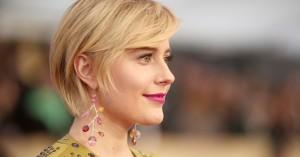 Hovedet på blokken: De bliver Oscar-nomineret tirsdag