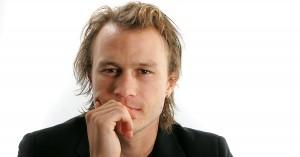 10 år efter Heath Ledgers død: Hollywood svigter stadig sine sky stortalenter