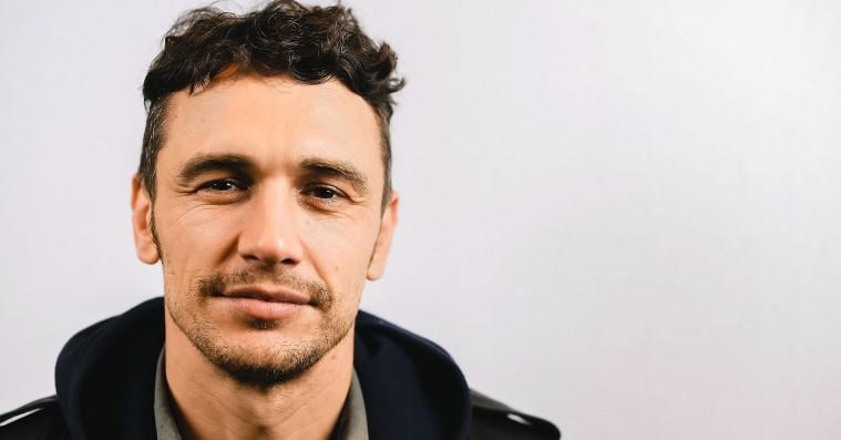'Freaks and Geeks'-skuespiller fortæller om samarbejdet med James Franco: Han var en »fucking bully«