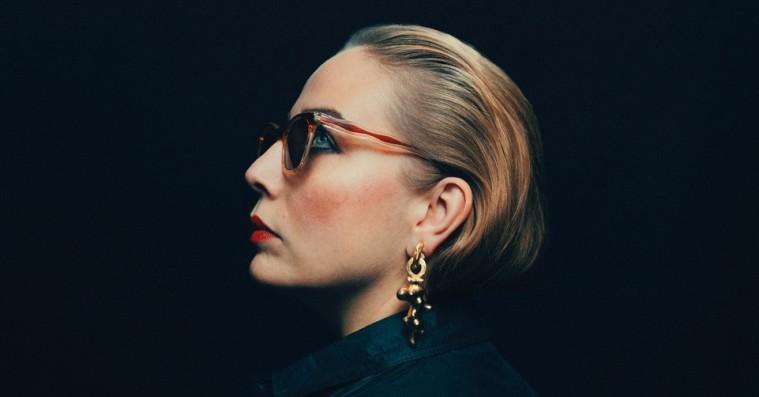 Jenny Wilson annoncerer nyt personligt album om overgreb –  'Exorcism' får premiere til CPH:DOX