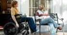 Handicapforening kritiserer Joaquin Phoenix i kørestol: »Stødende mod handicapsamfundet«