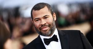 Dagens Oscar-nomineringer: De 12 væsentligste ting at bide mærke i