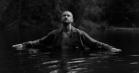 Justin Timberlake: »Stop med at sige, at jeg laver et country-album«