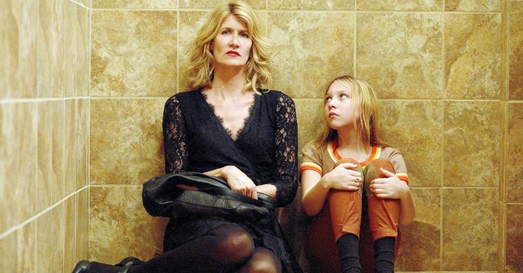 'The Tale': Gruopvækkende HBO-film om autentisk seksuelt misbrug med fantastisk Laura Dern