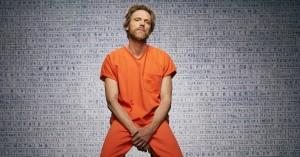 'Manhunt: Unabomber' giver 'Mindhunter' baghjul på morderens psykologiske profil