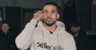 Nytårstale til dansk rap: Moon Afflick hylder hiphopåret anno 2017