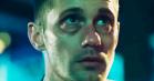 Duncan Jones løfter endelig sløret for sit 'Blade Runner'-beslægtede passionsprojekt – se trailer til 'Mute'