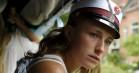 'Næste stop': Stærk dansk film om alkoholismens konsekvenser for unge