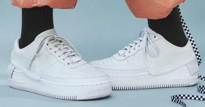 Ugens bedste sneaker-nyheder – ambitiøst Nike-projekt, 2 Chainz møder Versace og 'The Ten' 2.0