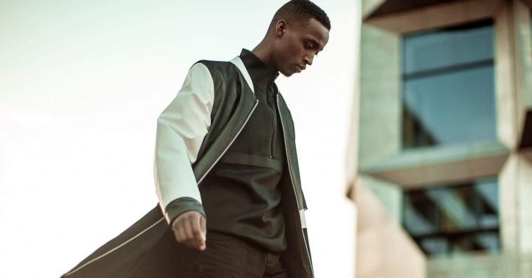 Fredags-hiphop: Raske Penge og Klumben går trap, Gilli gæster Atypisk og Omar genforenes med Artigeardit
