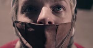 Tør du gå glip af de nye sæsoner af 'Westworld' og 'The Handmaid's Tale'? Prøv HBO Nordic gratis i en måned