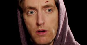 'Silicon Valley'-nørderne er tilbage minus Erlich i trailer til sæson 5