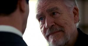 Will Ferrell og 'The Big Short'-instruktør står bag nyt HBO-drama –se første trailer