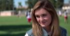 Reboot af den blodige highschool-komedie 'Heathers' er klar med første trailer