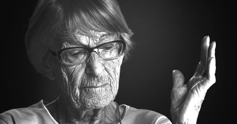 'Et tysk liv – Goebbels' sekretær': Et unikt og nuanceret vidnesbyrd