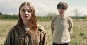 Blur-guitarists soundtrack til 'The End of the F***ing World' bliver udgivet – hør første single