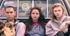'Den skyldige' modtager Sundance-publikumspris, og kvinderne sejrer – se alle Sundance-vinderne her