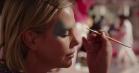 Charlize Theron teamer igen op med holdet bag 'Juno' – se traileren til 'Tully'