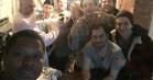 Sundance: Vi har set den intense thriller, der giver 'Get Out' kamp til stregen