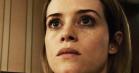 Se traileren til Steven Soderberghs klaustrofobiske iPhone-mareridt med Claire Foy