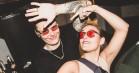 Her er ugens seks fedeste fester – CPH:DOX-launch, dj-stjerneskud og funky kærlighed
