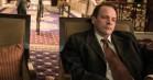 'Wormwood': True crime-serie på Netflix om CIA's LSD-forbrydelse er et hovedværk