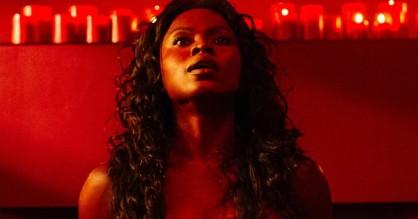Syv sexscener fra nyere tid, der skrev seriehistorie: Fra en mandeædende vagina til et sprudlende homo-orgie