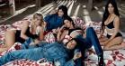 Bekræfter den nye Calvin Klein-kampagne, at Kylie Jenner er gravid?