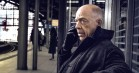 'Counterpart': Dobbelt J.K. Simmons svigtes i thrillerserie på Viaplay