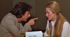 Meryl Streep tager bladet fra munden om Dustin Hoffman i 'Kramer mod Kramer'