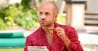 Versace-familien tager afstand fra ny tv-serie om Gianni-mordet: »Skal ses som fiktion«