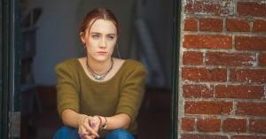 Soundvenue og CPH PIX præsenterer: Forpremiere på Greta Gerwigs Oscar-nominerede 'Lady Bird'