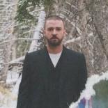 Justin Timberlake rammer helt ved siden af med 'Man of the Woods' - Man of the Woods