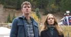 'Mosaic': Vi får kun resterne af Soderberghs banebrydende tv-eksperiment