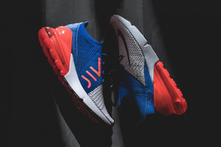 info for 0d126 c4b73 ... coupon code for nike teaser ny air max 270 i flyknit 370f0 1eb9f