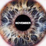 TDE-sangeren SiRs udsøgte slowmotion-r'n'b smelter langsomt på tungen - November