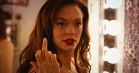 Rose McGowan anklager sin eks Robert Rodriguez for psykisk terror – instruktøren afviser blankt