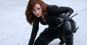 Scarlett Johansson er årets bedst betalte kvindelige skuespiller – se hele top 10